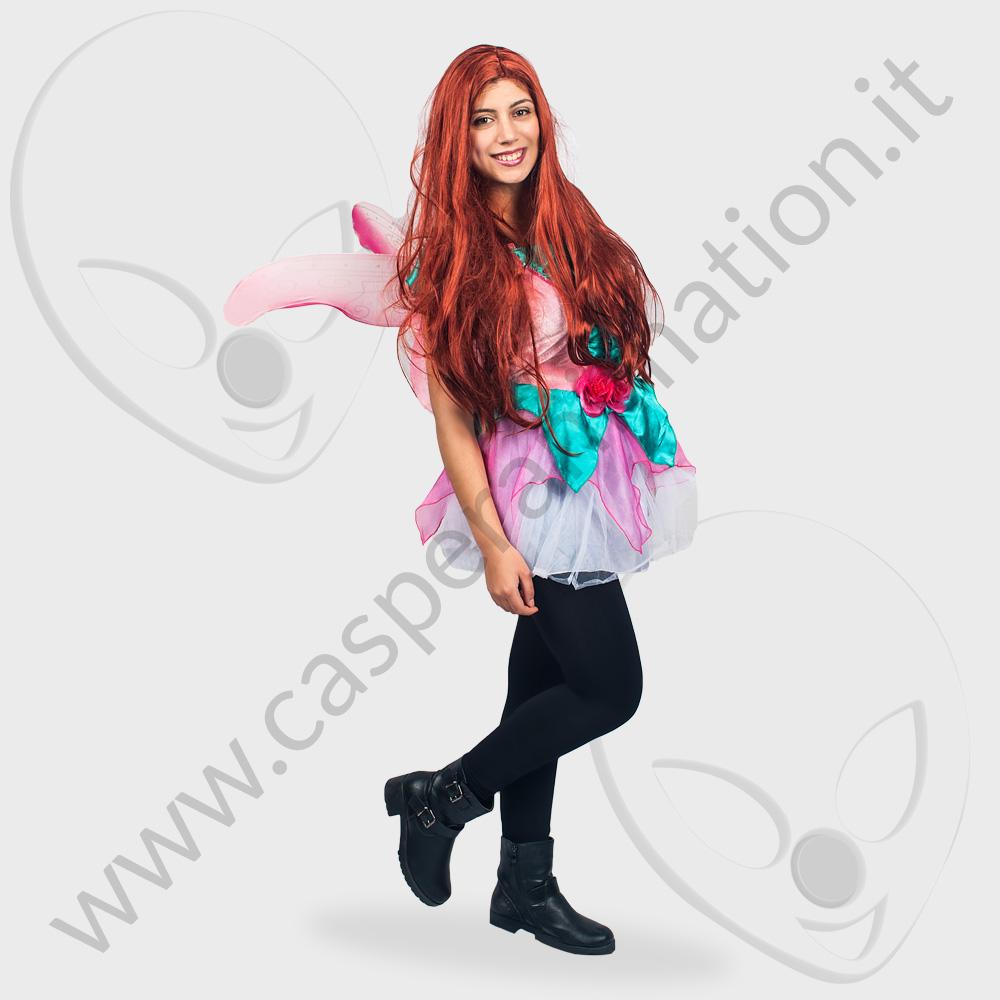 Costume Winx
