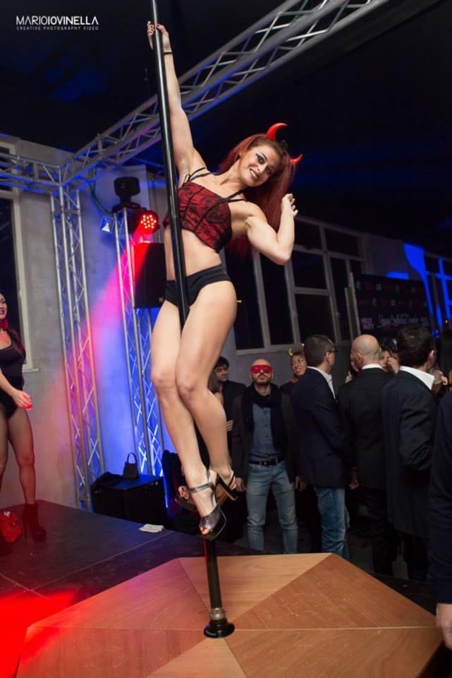 pole dance3