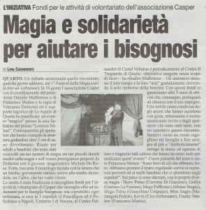 articolo roma magia 001