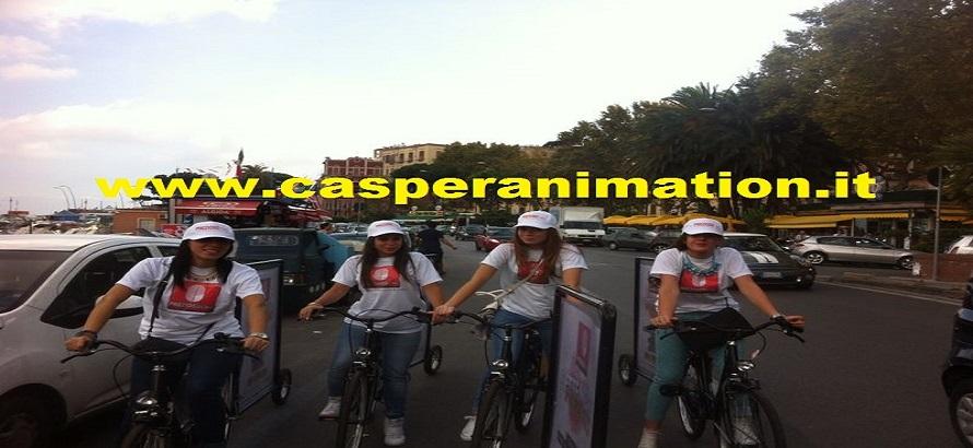 biciclettepubblicitarie1 (1)