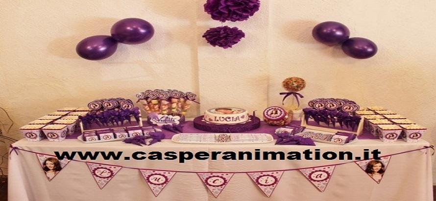 caramellata violetta 3
