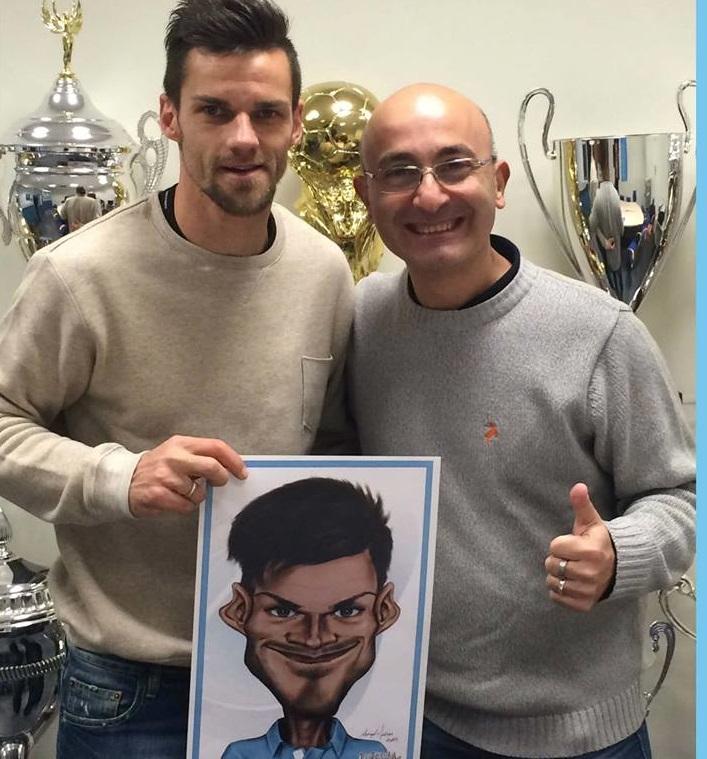 caricaturista1