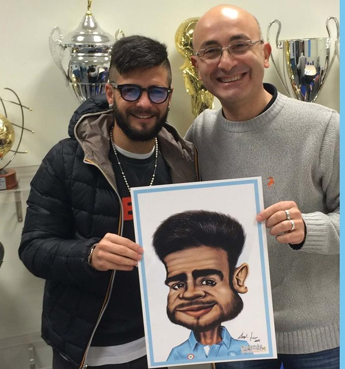 caricaturista3