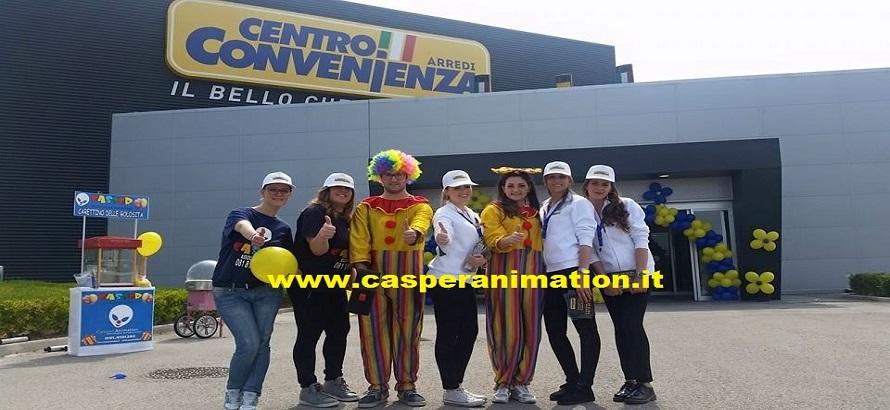 centroconvenienza2