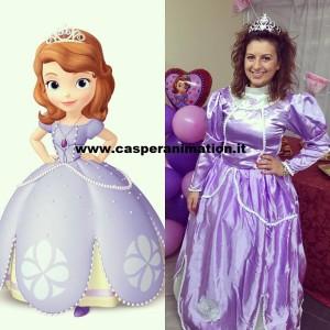 costume principessa sofia (1)