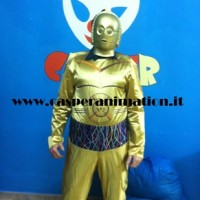 costume_star_wars_c3po
