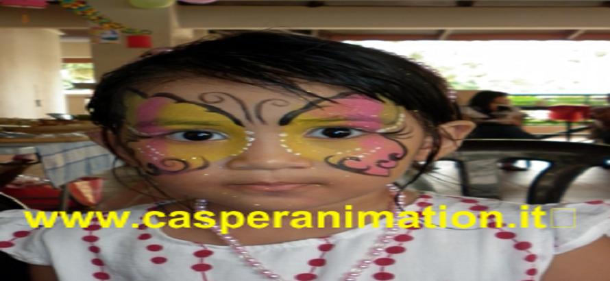 facepainting2