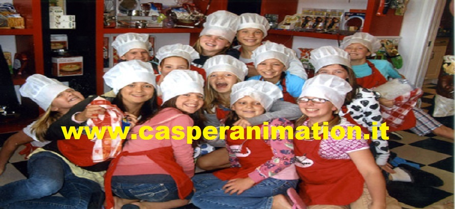 piccoli chef4