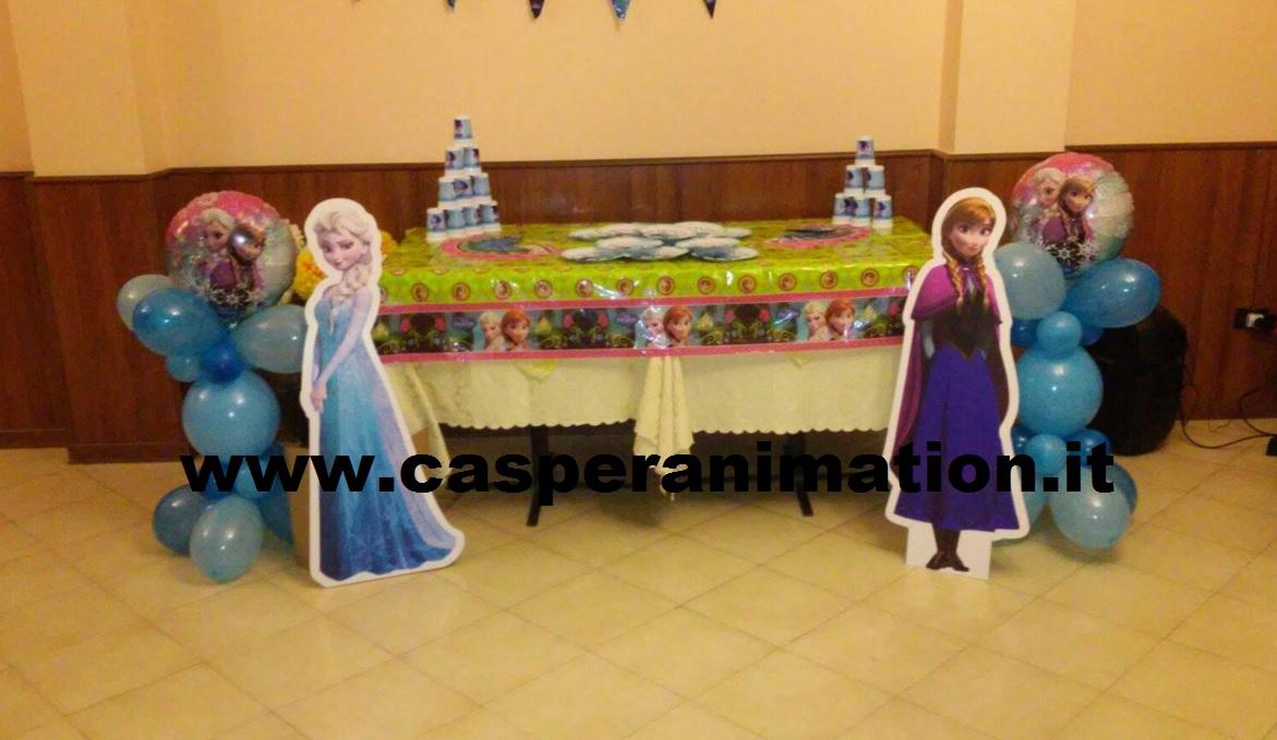 tavola frozen2