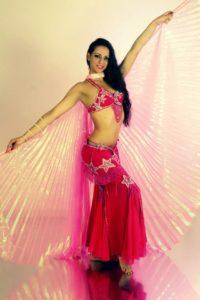 danzadelventrenapoli1