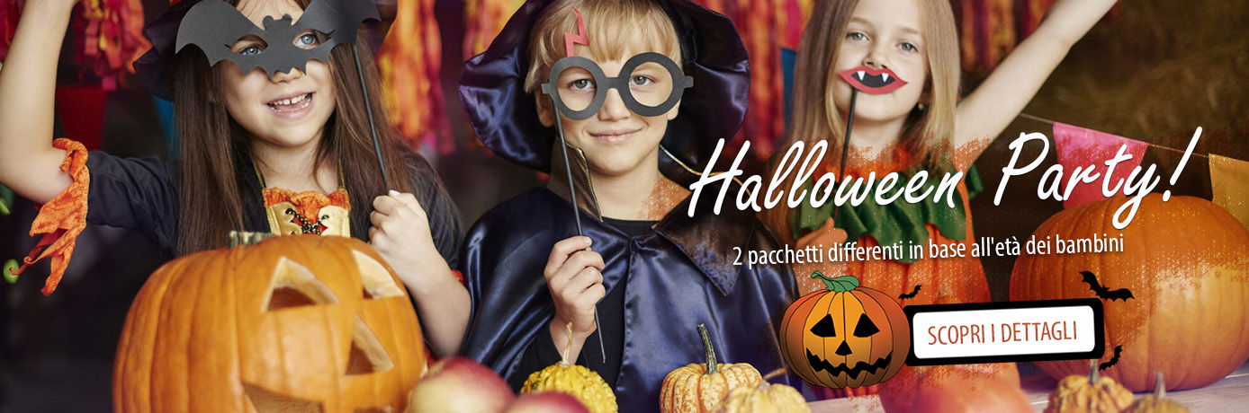 banner-halloween-animazione-bambini